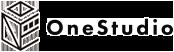 株式会社OneStudio